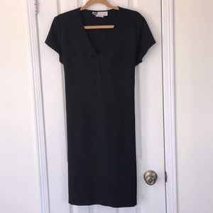 New Condition Tomorrow's Mother T-Shirt Dress